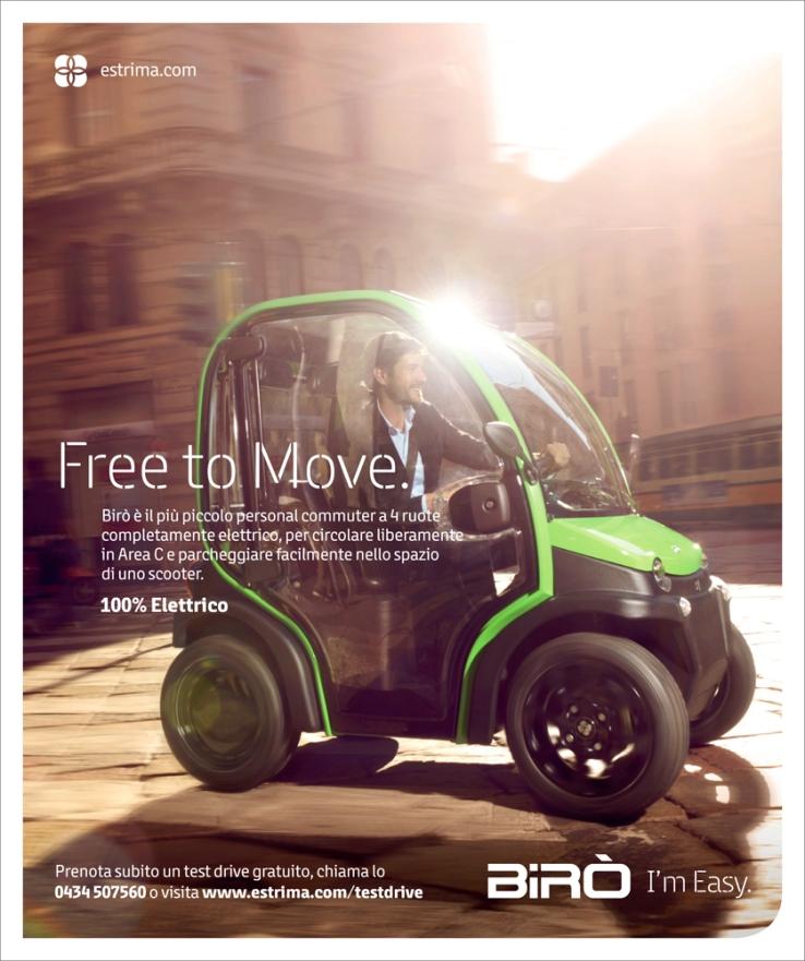 09-06_Birò_Free_to_Move