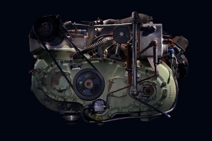 balsamini-engine1
