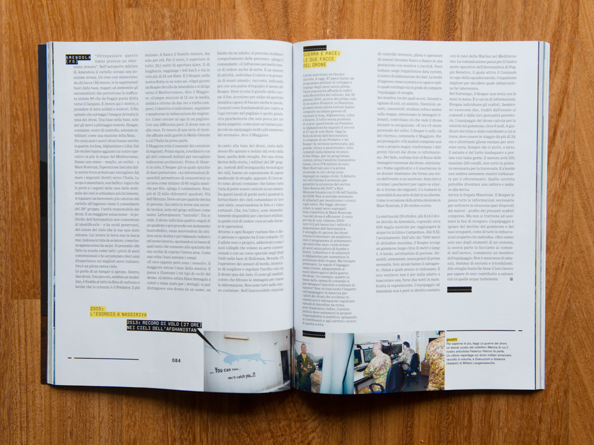 wired – Page 2 – bread + apples