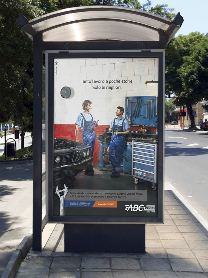abc-street