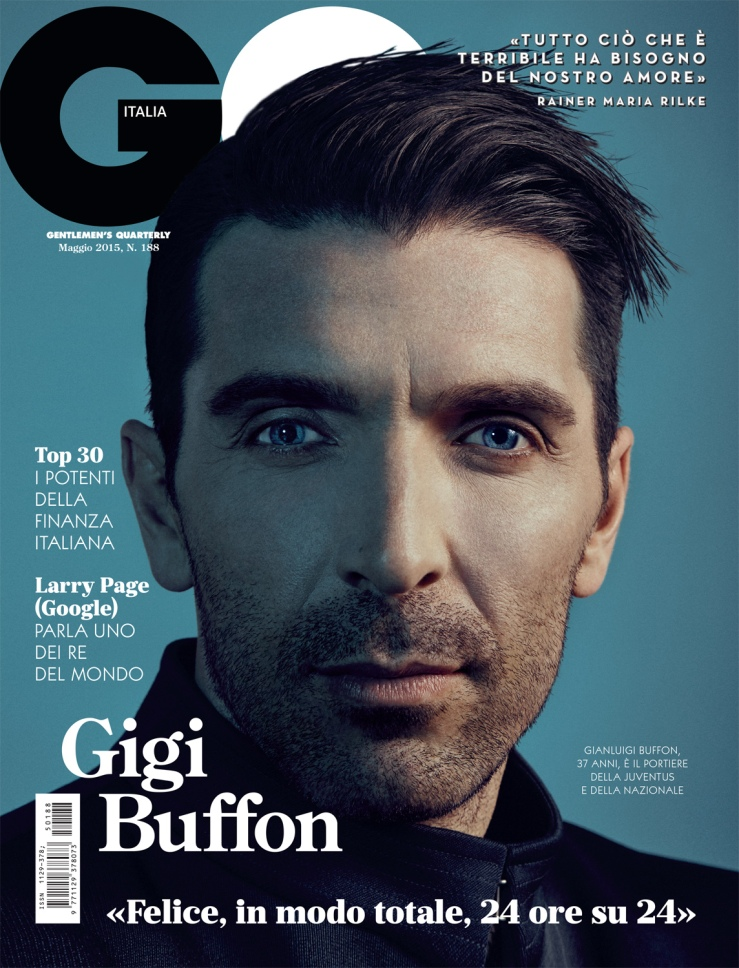 BUFFON_GQ01