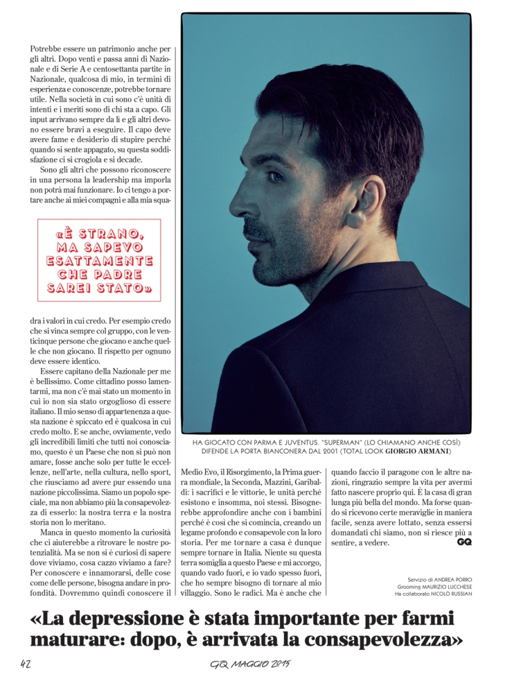 BUFFON_GQ04