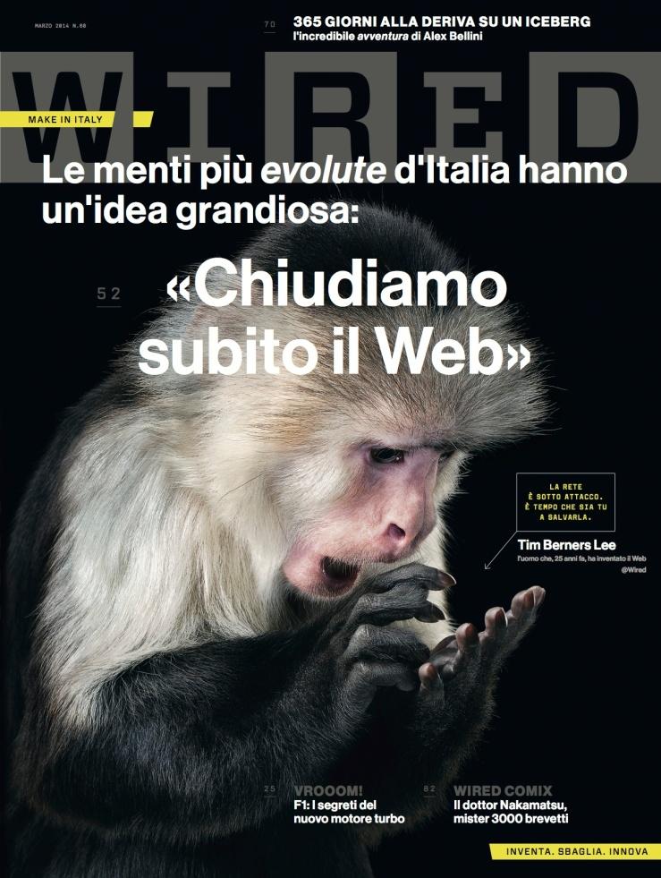 1393584154_cover-scimmia-marzo-14