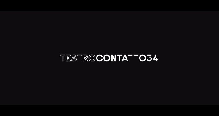 tc34-6