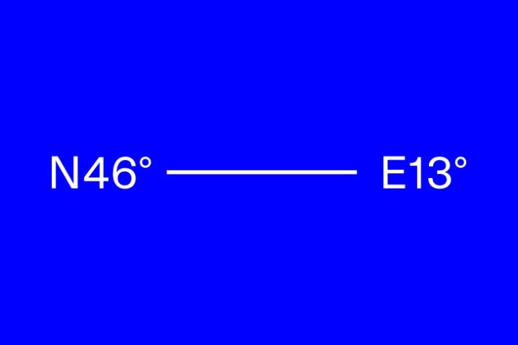 tc35_750-500_4