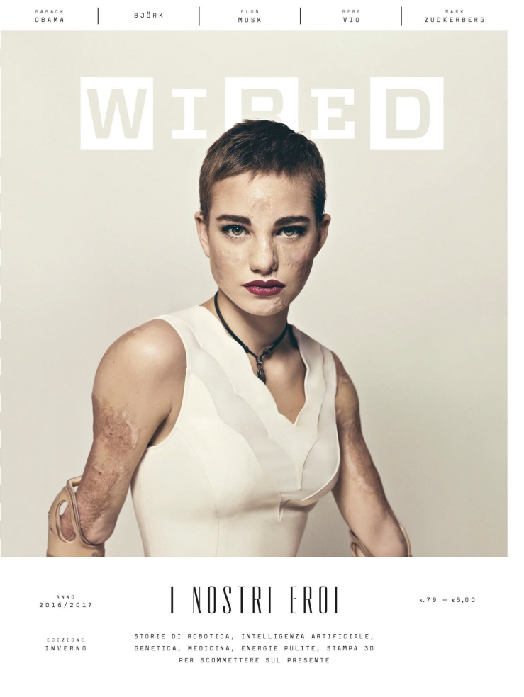 wired79-cover_balsamini