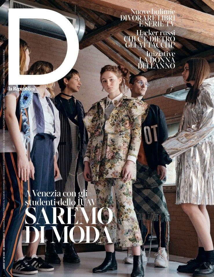 D-2017-1040-D_COPERTINA_COVER_1