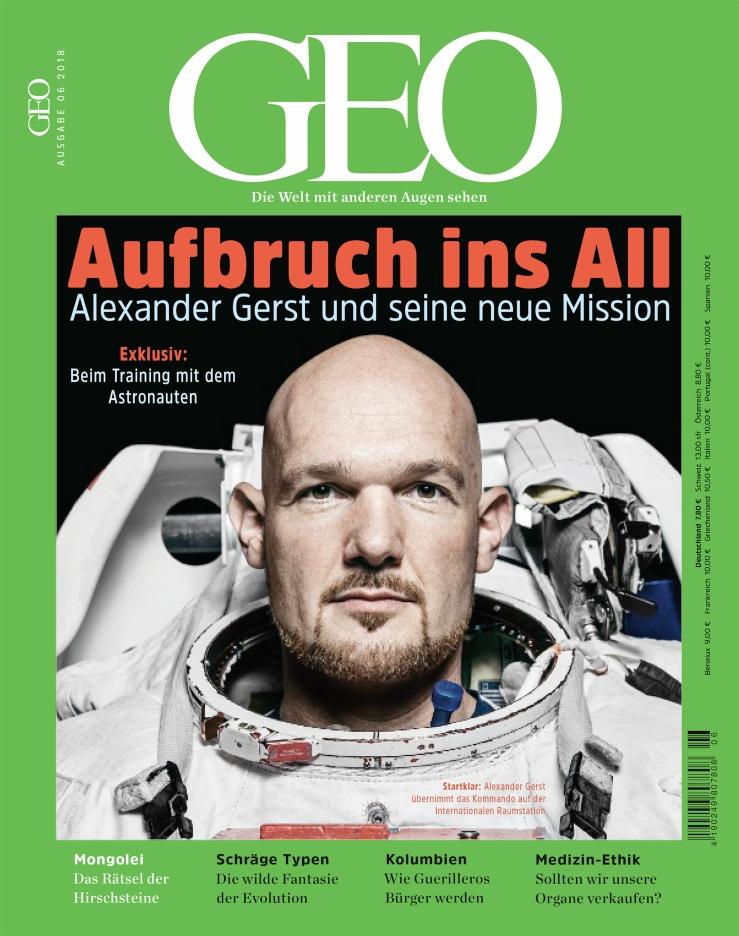 Alexander_Gerst_Cover