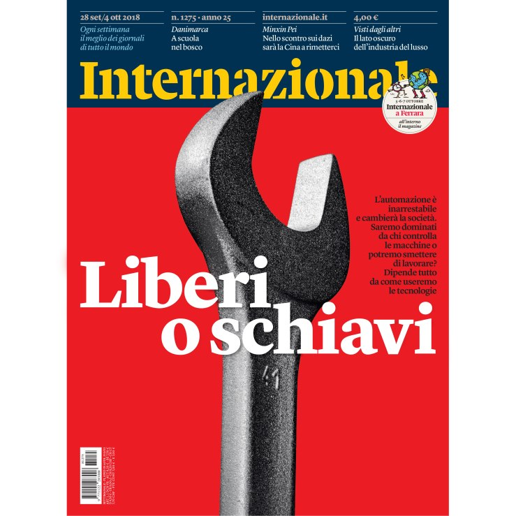 cover-sommario-1275