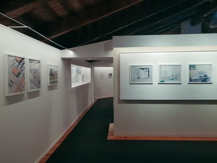 museo giorgione 010 (Copia)