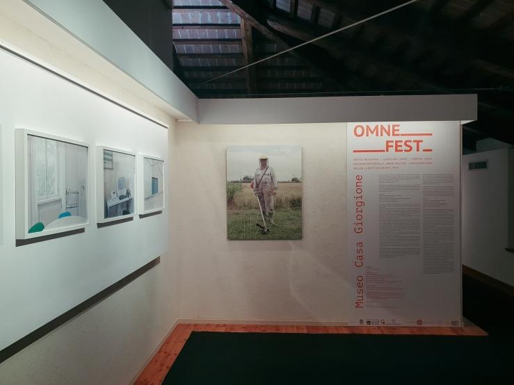 museo giorgione 011 (Copia)