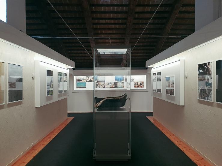 museo giorgione 016 (Copia)