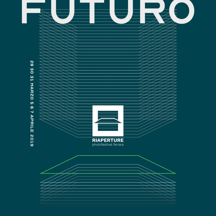 riaperture2019-cover-evento-i-1