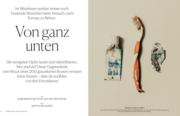20_05_Flüchtlings-Sachen-1