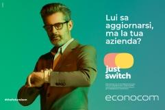econocom-1200x800