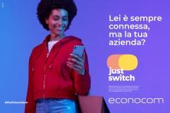 econocom-1200x8002