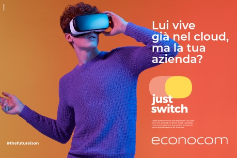 econocom-1200x8003