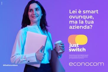 econocom-1200x8004