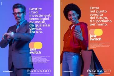econocom-1200x8005
